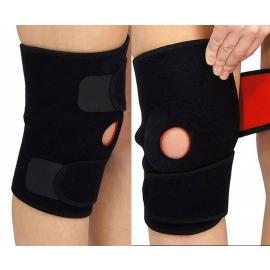 Knee Neoprene Compression Bandage Sports Support Protector