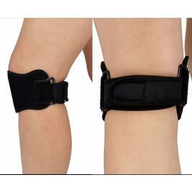 Knee Neoprene Compression Bandage Sports Support Kneecap Patella Strap