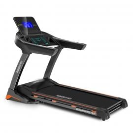 Powertrain V100 Electric Treadmill