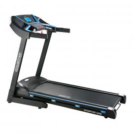PowerTrain Treadmill K1000 Cardio Running Exercise Fitness Home Gym