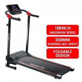 Powertrain V20 Electric Treadmill